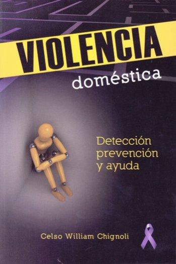 Violencia Doméstica: un guía para detección
