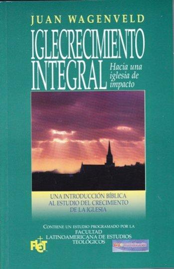 Iglecrecimiento Integral (FLET)