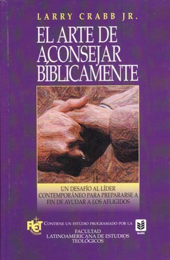 El Arte de Aconsejar Bíblicamente (FLET)
