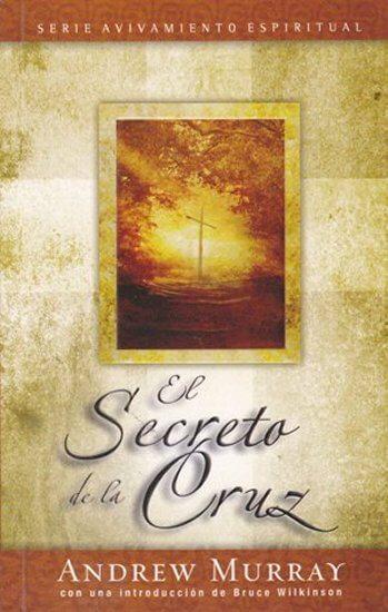 El Secreto de la Cruz