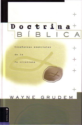 Doctrina Biblica