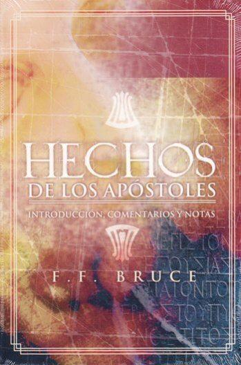 Hechos de los Apóstoles - Introducción