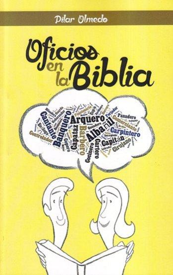 Oficios en la Biblia