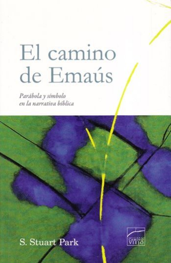 El Camino de Emaus
