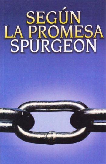 Según la Promesa