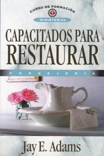 Capacitados para Restaurar