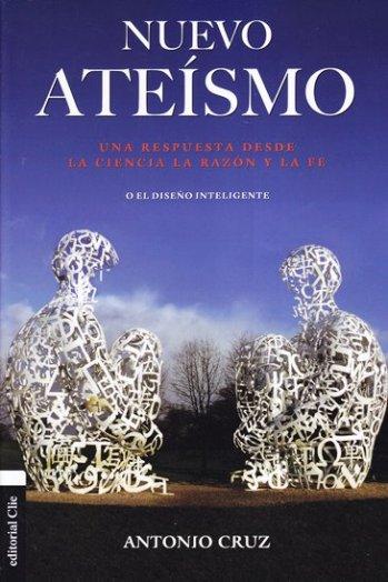 Nuevo Ateísmo - una respuesta desde la ciencia