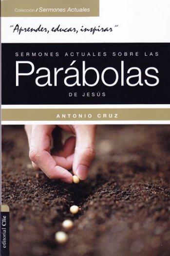 Parábolas de Jesús - sermones actuales