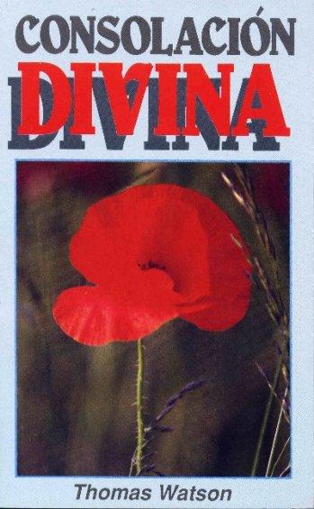 Consolación Divina (primera edición)