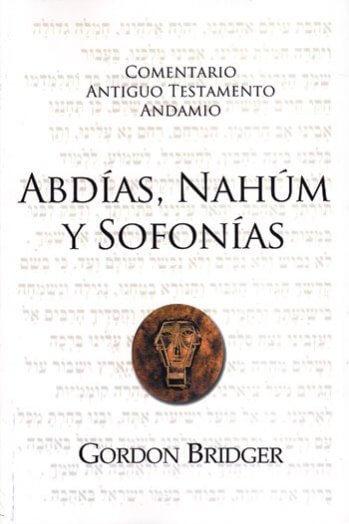 Comentario al A.T. - Abdías