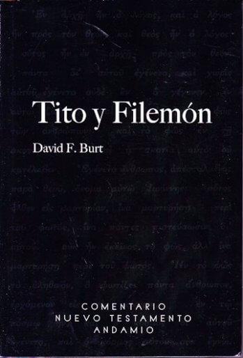 Tito y Filemón