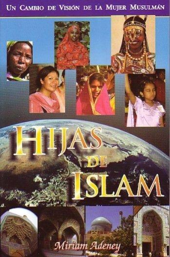 Hijas de Islam