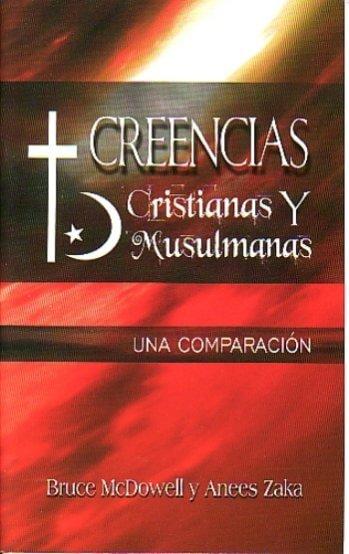 Creencias Cristianas Y Musulmanas: Una Comparación