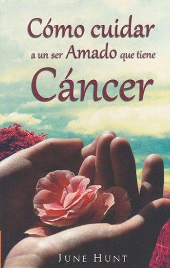 Cómo Cuidar a un Ser Amado que Tiene Cancer