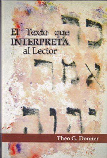 El Texto Que Interprete al Lector