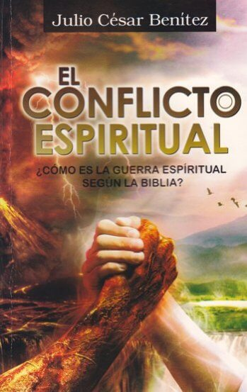 El Conflicto Espiritual