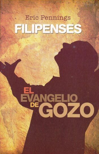 Filipenses - El Evangelio de Gozo