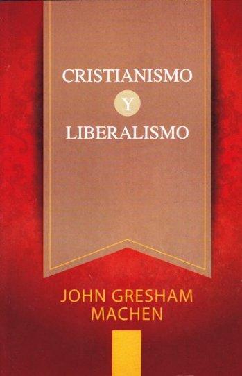 Cristianismo y Liberalismo