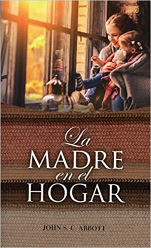 La Madre en el Hogar