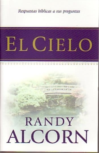 El Cielo (folleto)