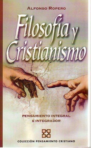 Filosofía y Cristianismo