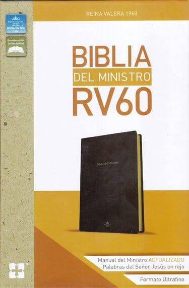 Ceremonia De Matrimonio Biblia Del Ministro : Publicaciones faro de gracia literatur reformada