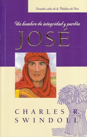 José - un hombre de integridad y perdón